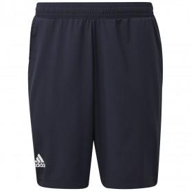 Adidas Pantalon Corto Ergo Eng Multicolor