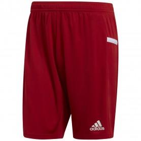 Adidas Pantalon Corto T19 Kn M Multicolor