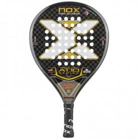 Nox Pala AT10 Genius Ultralight