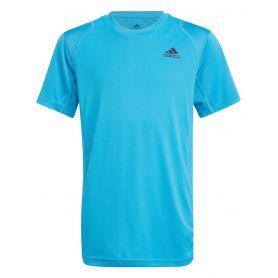 Adidas Camiseta Niño club