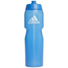 Adidas Botella Perf Bottl 0,75 Azul