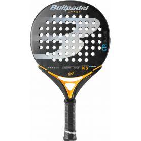 Bullpadel Pala K3 Avant 21 Padel Racket