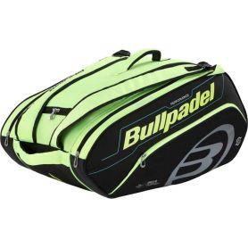 Bullpadel Paletero Bpp-21007 Mid Capacity 969