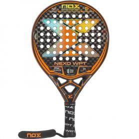 Nox Pala Nexo Wpt Luxury Series