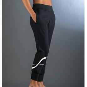 Pantalon Endless Essence Negro