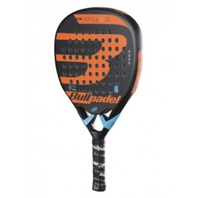 PALAS BULL PADEL VERTEX 2 JUNIOR BOY