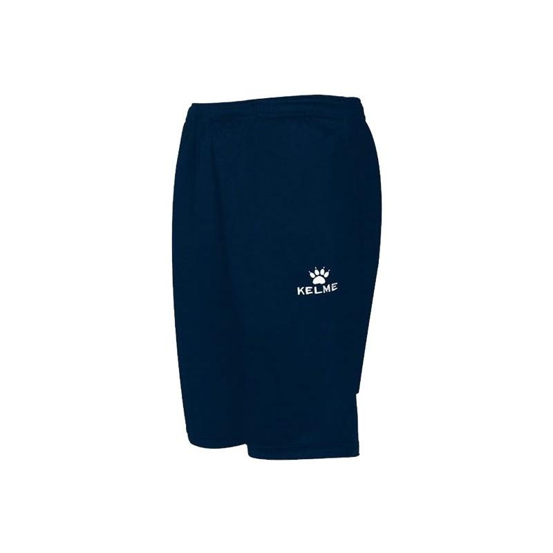 Global Padel Bermuda Textil Kelme M1 PiZkXu