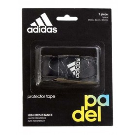 ACCESORIOS ADIDAS ANTISHOCK PROTECTION