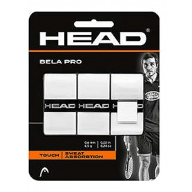 HEAD BELA PRO GRIP PADDLE UNICA