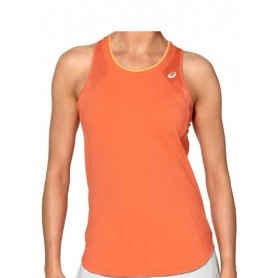 TEXTIL ASICS ATHLETE TANK TOP