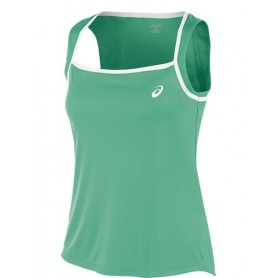 ASICS CLUB TANK TOP