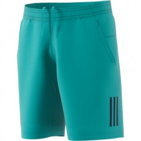 TEXTIL ADIDAS SHORT CLUB