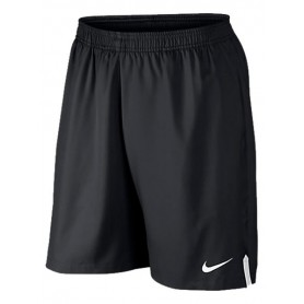 TEXTIL NIKE COURT 9 SHORT