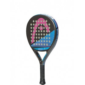 PALAS PALA DE PADEL HEAD ZEPHYR JUNIOR