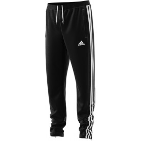 ADIDAS PANT. T16 SWEAT Y BL