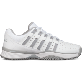 K-SWISS ZAP. HYPERMATCH HB