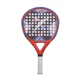 PALA DE PADEL DROP SHOT CONQUEROR 3.0 JR