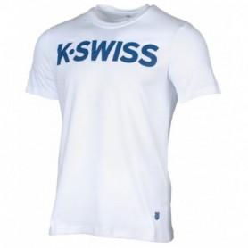 K-SWISS CAM. PROMO
