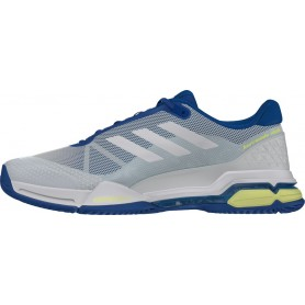 ZAPATILLAS ADIDAS BARRICADE CLUB TRAR