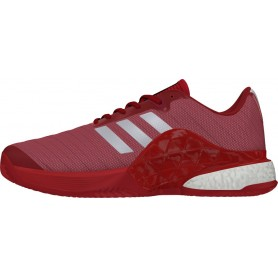 ZAPATILLAS ADIDAS BARRICADE BOOST CLA