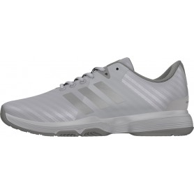 ZAPATILLAS ADIDAS BARRICADE COURT W F
