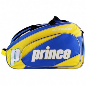 BOLSOS PRINCE WARRIOR CLUB LI-AZ