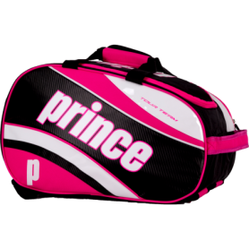 BOLSOS PRINCE TOUR TEAM