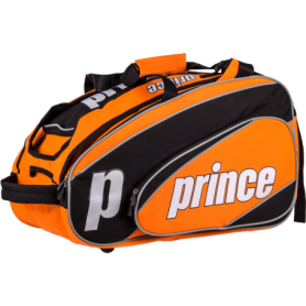 PRINCE PREMIER CLUB
