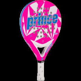 PRINCE PRINCESS R LIGHT