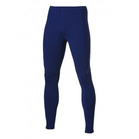 MALLA ASICS RACE TIGHT