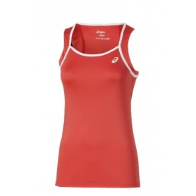 TEXTIL TOP ASICS CLUB TANK