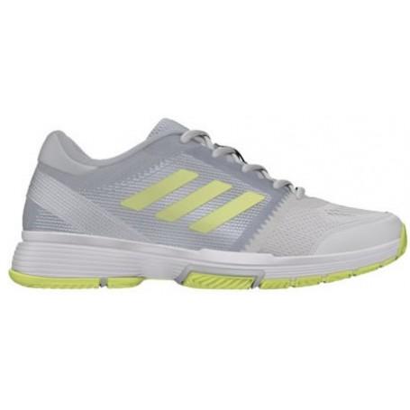 Zapatillas Padel Adidas : Adidas | Nuevas series online en