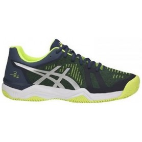 ZAPATILLAS ASICS GEL-BELA 6 SG