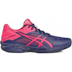 ZAPATILLAS ZAPATILLA ASICS GEL-SOLUTION SPEED 3 CLAY