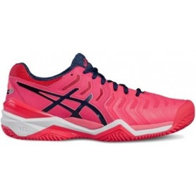 ZAPATILLAS ZAPATILLAS ASICS GEL-RESOLUTION 7 CLAY