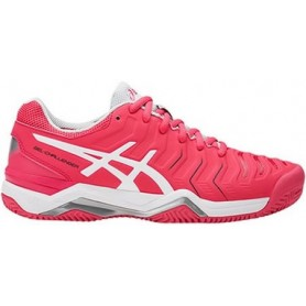 ZAPATILLAS ASICS GEL-CHALLENGER 11 CL