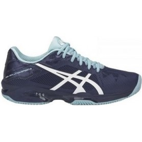 ZAPATILLAS ASICS GEL-SOLUTION SPEED 3