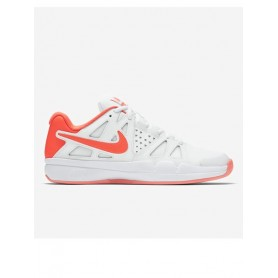 NIKE W AIR VAPOR ADVANTAG