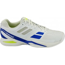 ZAPATILLAS BABOLAT PROPULSE TEAM CLAY M