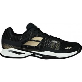 ZAPATILLAS BABOLAT JET MACH I CLAY MEN