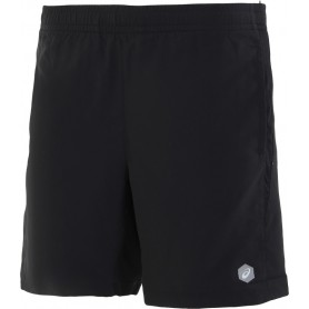 TEXTIL ASICS TRUE PRFM SHORT