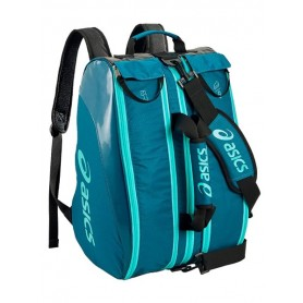 BOLSOS ASICS Padel Bag Medium
