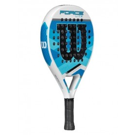 WILSON FORCE LITE PADDLE