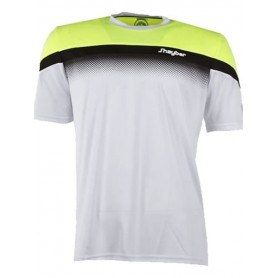 CAMISETA J-HAYBER ABSTRAL