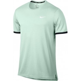 TEXTIL NIKE M NKCT DRY TOP TEAM