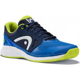 ZAPATILLAS HEAD SPRINT EVO CLAY MEN
