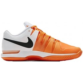 ZAPATILLAS NIKE ZOOM VAPOR 9.5 TOUR CLAY WOMAN