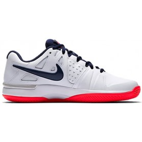 ZAPATILLAS NIKE W NIKE AIR VAPOR ADV
