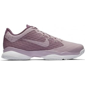ZAPATILLAS NIKE WMNS NIKE AIR ZOOM U