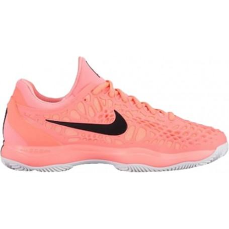 Nike 3 M1 Cage Padel Zapatillas Zoom Air FzvTFg